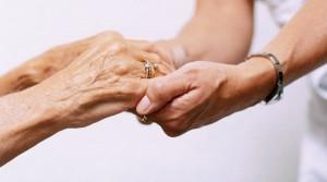 Frail_Elder-hands