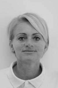 Heidi Lemstad